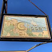 Clipper Restaurant restaurant located in FALL RIVER, MA