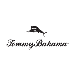 Tommy Bahama Restaurant, Bar & Store restaurant located in PLANO, TX