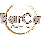BarCa restaurant located in FALL RIVER, MA
