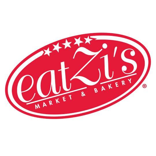 Eatzi