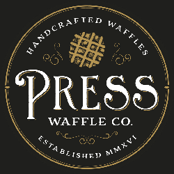 Press Waffle Co. restaurant located in PLANO, TX