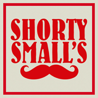 Shorty Smalls | Oklahoma City restaurant located in OKLAHOMA CITY, OK