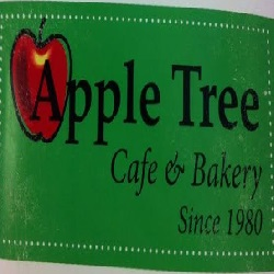 Apple Tree Cafe and Bakery restaurant located in LUBBOCK, TX