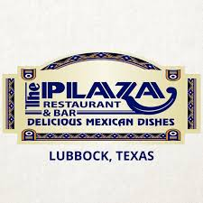 The Plaza Restaurant restaurant located in LUBBOCK, TX