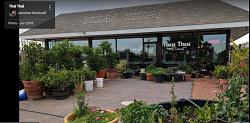 Thai Thai restaurant located in LUBBOCK, TX