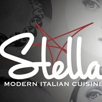 Stella restaurant located in OKLAHOMA CITY, OK