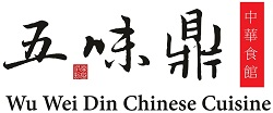 Wu Wei Din Chinese Cuisine restaurant located in PLANO, TX