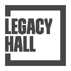 Legacy Food Hall restaurant located in PLANO, TX