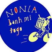 NONLA Banh Mi Togo restaurant located in KALAMAZOO, MI