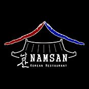 Namsan restaurant located in KALAMAZOO, MI