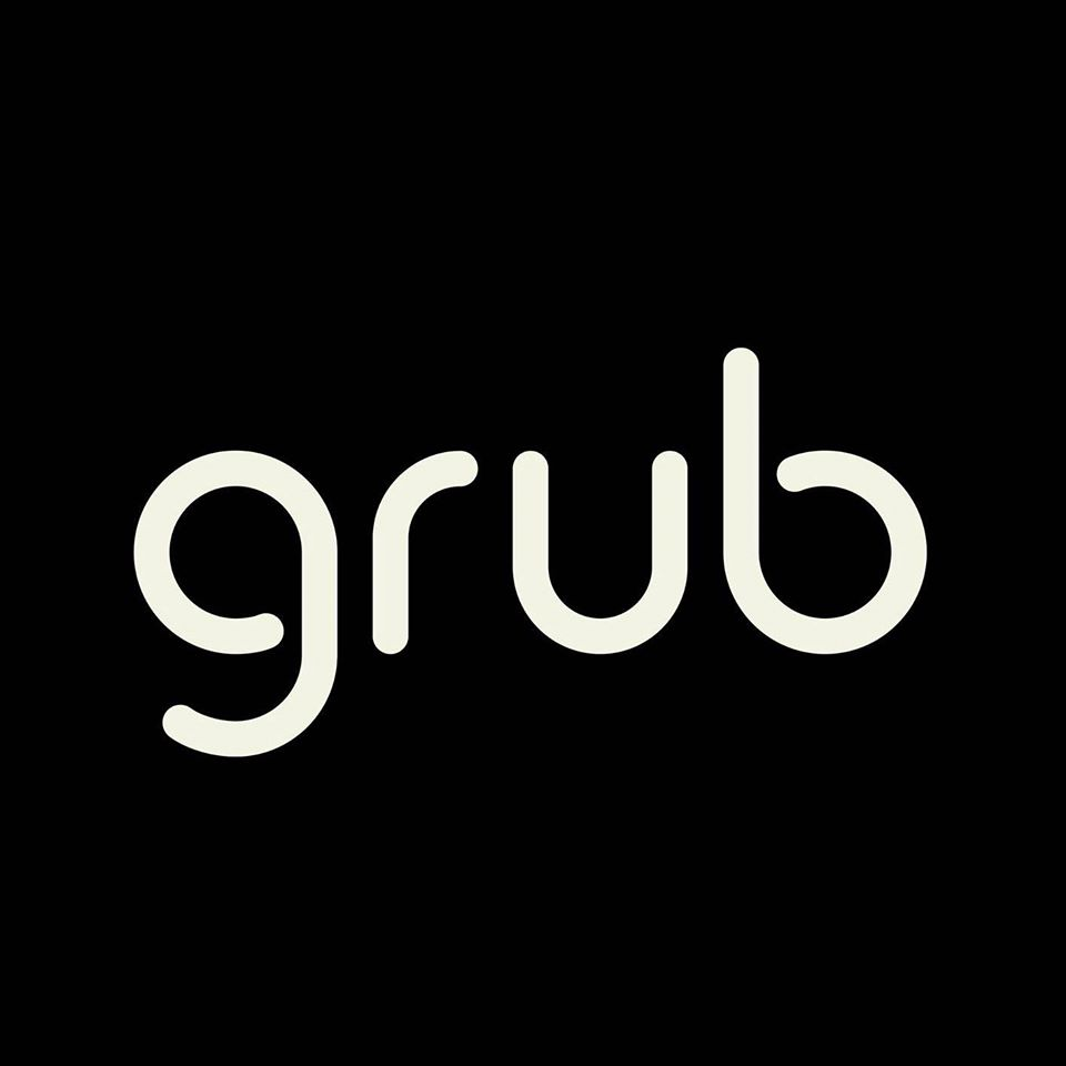 Grub Burger Bar restaurant located in PLANO, TX