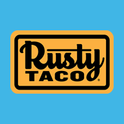 Rusty Taco restaurant located in PLANO, TX