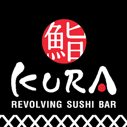 Kura Revolving Sushi Bar restaurant located in PLANO, TX