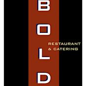 BOLD restaurant located in KALAMAZOO, MI