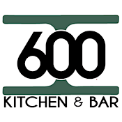 600 Kitchen and Bar restaurant located in KALAMAZOO, MI