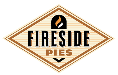 Fireside Pies restaurant located in PLANO, TX