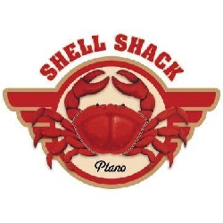 Shell Shack restaurant located in PLANO, TX