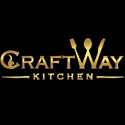 CraftWay Kitchen restaurant located in PLANO, TX