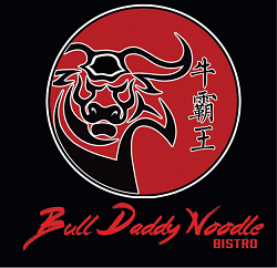 Bull Daddy Noodle Bistro restaurant located in PLANO, TX