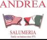 Andrea Salumeria restaurant located in JERSEY CITY, NJ