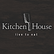 Kitchen House restaurant located in RICHLAND, MI