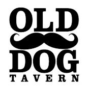 Old Dog Tavern restaurant located in KALAMAZOO, MI
