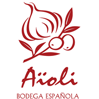 Aioli Bodega Espanola restaurant located in SACRAMENTO, CA