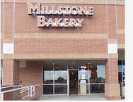 Millstone Bakery restaurant located in PLANO, TX