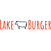 Lake Burger restaurant located in KALAMAZOO, MI