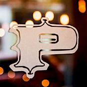 Principle Food & Drink restaurant located in KALAMAZOO, MI