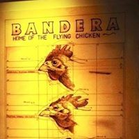Bandera | Sacramento restaurant located in SACRAMENTO, CA