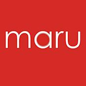 Maru Sushi & Grill restaurant located in KALAMAZOO, MI
