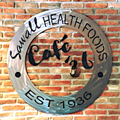 Cafe 36 restaurant located in KALAMAZOO, MI