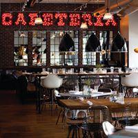 Cafeteria 15L restaurant located in SACRAMENTO, CA