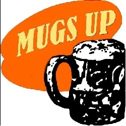 Mugs-Up Root Beer restaurant located in INDEPENDENCE, MO