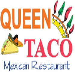 Queen Taco restaurant located in INDEPENDENCE, MO