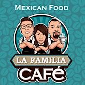 La Familia Cafe restaurant located in KALAMAZOO, MI