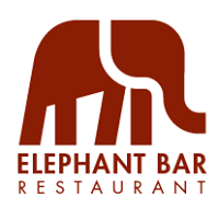 Elephent Bar restaurant located in SACRAMENTO, CA