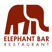 Elephent Bar restaurant located in SACRAMENTO, CA