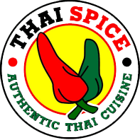 Thai Spice restaurant located in INDEPENDENCE, MO