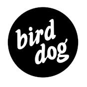 Bird Dog restaurant located in MATTAWAN, MI