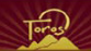 Toros restaurant located in PATERSON, NJ