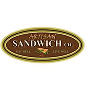Artisan Sandwich Co. restaurant located in KALAMAZOO, MI