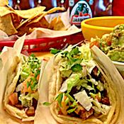 Mi Pueblo restaurant located in KALAMAZOO, MI