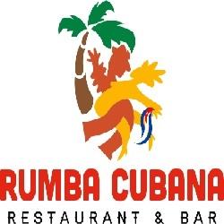 Rumba Cubana restaurant located in JERSEY CITY, NJ