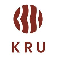 Kru  restaurant located in SACRAMENTO, CA