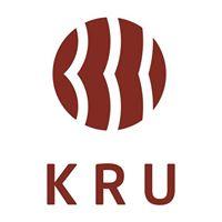 Kru  restaurant located in SACRAMENTO, CA