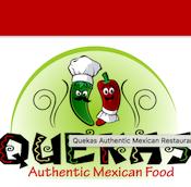 Quekas Mexican Restaurant restaurant located in KALAMAZOO, MI