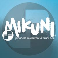 Mikuni Sushi   Folsom restaurant located in FOLSOM, CA