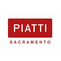 Piatti   Sacramento restaurant located in SACRAMENTO, CA